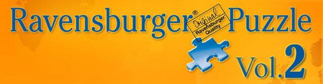 demo_ravensburger-puzzle-2_teaser
