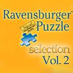 Jede Menge Puzzle-Spaß im Demo-Download von Ravensburger Puzzle 2