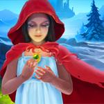 Der Schnee: Demo herunterladen und gratis anspielen