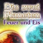 Die zwei Planeten – Feuer und Eis Spieletest: Hat die Welt auf dieses 3-Gewinnt-Abenteuer gewartet?