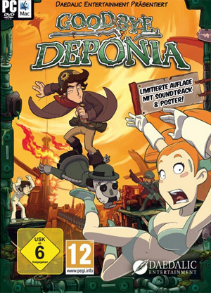 goodbye-deponia-pc