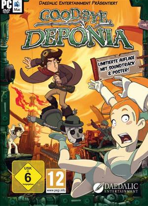 goodbye-deponia-pc