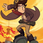 Goodbye Deponia Demo-Download: Das Top-Adventure herunterladen und gratis anspielen