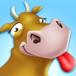 Hayday für Android erschienen und weitere Spiele-News