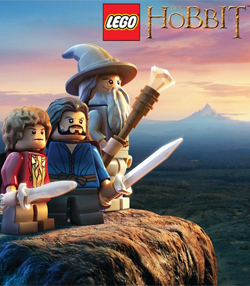 lego-der-hobbit-poster