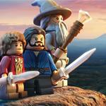 Top-News: Lego Der Hobbit mit abgespecktem Umfang angekündigt