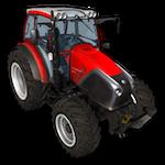 Top-News: Landwirtschafts-Simulator 14 für Android und iOS erschienen