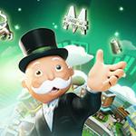 Monopoly Bingo Spieletest: Turmstraße auf G59!