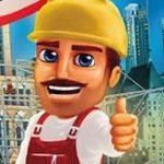 Neues von den Monument Builders: Baue das berühmte Empire State Building