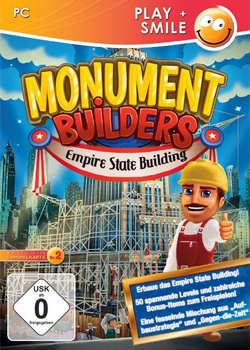 monument-builders-esb-pc