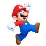 Top-News: Computerspiele lassen dein Gehirn wachsen