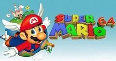 news_super-mario-64
