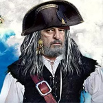 Pirate Adventures 2 HD Spieletest: Rätsel statt Rum, Gelaber statt Geballer
