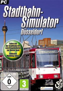 stadtbahn-simulator-duessel