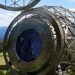 Spieletest zu The Time Machine HD – Gefangen in der Raumzeit: Spielspaß Interruptus
