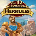Top-Download: Die Demo von Die 12 Heldentaten des Herkules kostenlos laden und spielen