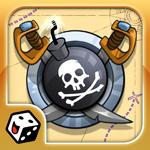Piraten-Gewinnspiel: Karibisches Strategie-Spiel für iPhone zu gewinnen