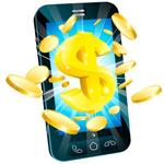 Schnäppchen-Apps: Tolle Gratis-Apps für kostenlose und günstige Spiele