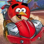 Angry Birds Go Tipps & Tricks: Das musst du als Anfänger wissen