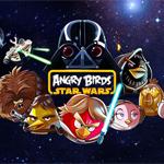 Death Star 2-Update für Angry Birds Star Wars: 30 neue, kostenlose Levels für Sternenkrieger