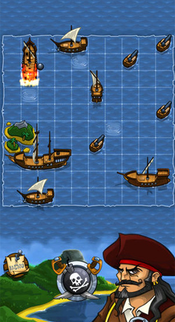 battleships-pirates
