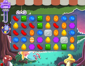 candy-crush-saga-dreamworld