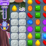 Candy Crush Saga Dreamworld: Tipps & Tricks zu den neuen Eulen-Levels