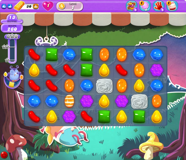 candy-crush-saga-traumwelt-screenshot-02