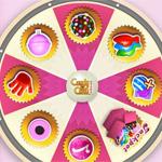 Gratis-Booster für Candy Crush Saga: Levels schneller abschließen