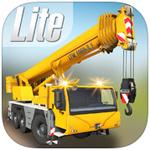 Construct Lite Download: Die Demo des Bau-Simulator 2014 kostenlos anspielen