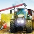 der-landwirt-2014