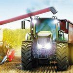 Der Landwirt 2014: Die Demo gibt's nun zum Herunterladen