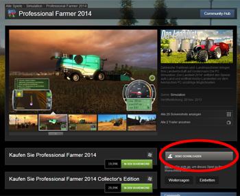 der-landwirt-2014-demo