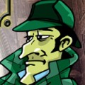 detective-holmes-icon
