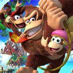 Donkey Kong Country Tropical Freeze: Neue Spielszenen zum Anschauen