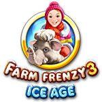 Onlinespiel: Farm Frenzy 3 – Ice Age hier online spielen