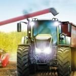 Der Landwirt 2014 Spieletest: Mogelpackung enttäuscht Simulator-Fans
