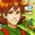 Lawn & Order 2 – Die Gartenverschwörung Demo-Download: Das Top-Spiel kostenlos laden und anspielen