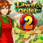 Lawn & Order 2 – Die Gartenverschwörung: Tipps, Tricks und Hilfen für den Einstieg