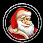 Ein Yankee hilft dem Weihnachtsmann Spieletest: Der Wahnsinn zum Fest!