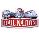 Rail Nation: Welche Lok-Baureihe soll als nächstes kommen?