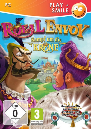 royal-envoy-3-packshot