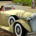 Die Sims 3 Roaring Heights News: Schicke Erweiterung für die Lebenssimulation