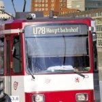 Stadtbahn-Simulator Düsseldorf Spieletest: Enttäuschende Fahrt mit der Tram