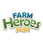News: Farm Heroes Saga ab 2014 endlich für Smartphones