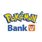 Top-News! Ein Weihnachtsgeschenk von der Pokémon Bank: Das Zeitreise-Pokémon Celebi