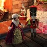 Christmas Stories – Nussknacker Spieletest: Kannst du Weihnachten retten?