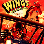 Wings Remastered Edition Demo-Download: Das Remake des Kult-Flugspiels gratis anspielen