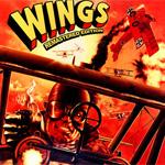 Wings Remastered Edition Demo-Download: Das Remake des Kult-Flugspiels gratis anspielen