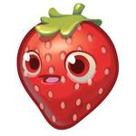 Farm Heroes Saga News: Neue Levels dank Drachental-Update